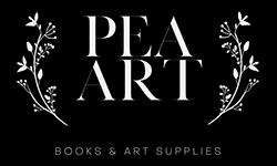 Pea Art