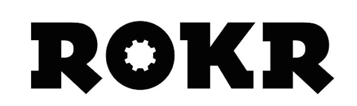 Crafts Rokr logo