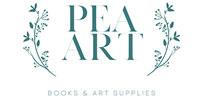 PEA Arts